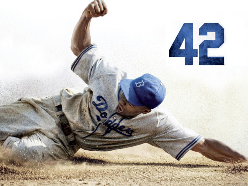 42-movie-photo