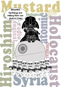 IIL IR DIPLO3-DEF1 2012 016 2012 00123