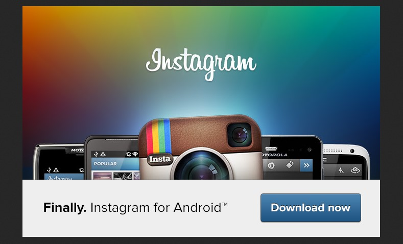 instagram for android.jpg